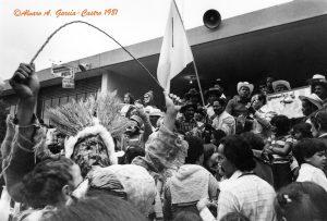 1981 28 Dic-Sanare EdoLara-La Zaragoza Copy 00