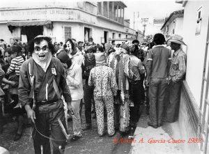 1982 Sanare-La Zaragoza007 copy