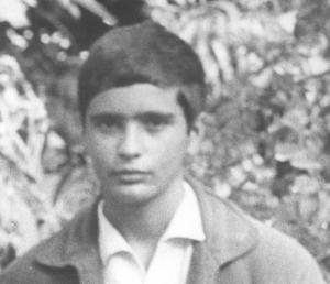Enrique-Ali-Gonzalez-Ordosgoitti-1968-Zamora-3