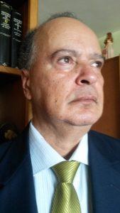 Enrique-Ali-Gonzalez-Ordosgoitti-20170405_091134