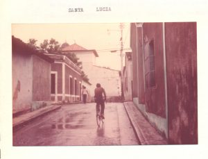 F-00619-San-Juan-Bautista-Santa-Lucia-Miranda-1986-IPC-UPEL