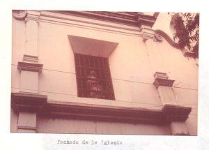 F-00620-San-Juan-Bautista-Santa-Lucia-Miranda-1986-IPC-UPEL