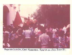 F-00621-San-Juan-Bautista-Santa-Lucia-Miranda-1986-IPC-UPEL