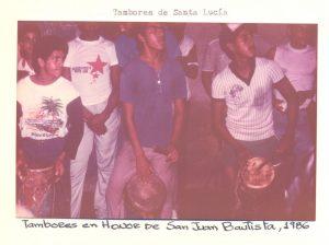 F-00622-San-Juan-Bautista-Santa-Lucia-Miranda-1986-IPC-UPEL