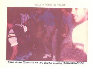 F-00623-San-Juan-Bautista-Santa-Lucia-Miranda-1986-IPC-UPEL