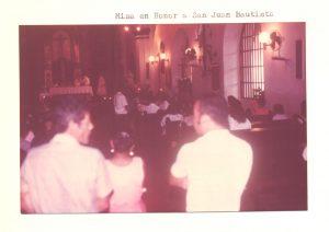 F-00624-San-Juan-Bautista-Santa-Lucia-Miranda-1986-IPC-UPEL