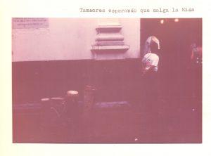 F-00625-San-Juan-Bautista-Santa-Lucia-Miranda-1986-IPC-UPEL