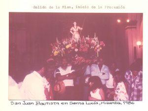 F-00626-San-Juan-Bautista-Santa-Lucia-Miranda-1986-IPC-UPEL