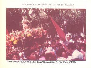 F-00627-San-Juan-Bautista-Santa-Lucia-Miranda-1986-IPC-UPEL