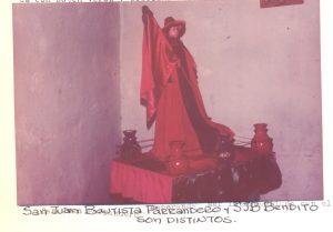 F-00628-San-Juan-Bautista-Santa-Lucia-Miranda-1986-IPC-UPEL
