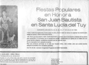 F-00629-San-Juan-Bautista-Santa-Lucia-Miranda-1986-IPC-UPEL