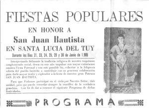 F-00632-San-Juan-Bautista-Santa-Lucia-Miranda-1986-IPC-UPEL
