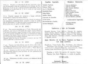 F-00633-San-Juan-Bautista-Santa-Lucia-Miranda-1986-IPC-UPEL