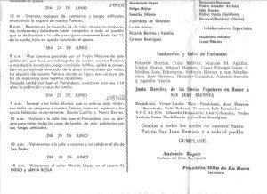 F-00634-San-Juan-Bautista-Santa-Lucia-Miranda-1986-IPC-UPEL