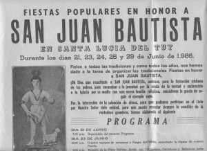 F-00635-San-Juan-Bautista-Santa-Lucia-Miranda-1986-IPC-UPEL