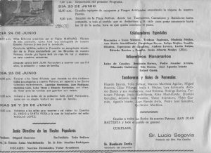 F-00636-San-Juan-Bautista-Santa-Lucia-Miranda-1986-IPC-UPEL