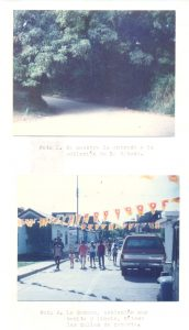 F-01666-S-Juan-Bautista-La-Sabana-Vargas-1987-IPC-UPEL