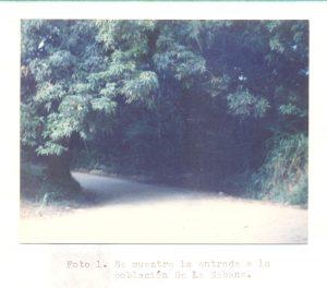 F-01667-S-Juan-Bautista-La-Sabana-Vargas-1987-IPC-UPEL