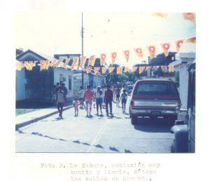 F-01668-S-Juan-Bautista-La-Sabana-Vargas-1987-IPC-UPEL