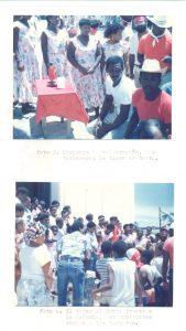 F-01669-S-Juan-Bautista-La-Sabana-Vargas-1987-IPC-UPEL