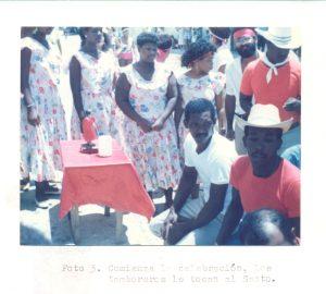 F-01670-S-Juan-Bautista-La-Sabana-Vargas-1987-IPC-UPEL