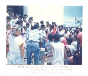 F-01672-S-Juan-Bautista-La-Sabana-Vargas-1987-IPC-UPEL