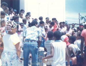 F-01673-S-Juan-Bautista-La-Sabana-Vargas-1987-IPC-UPEL