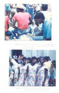 F-01674-S-Juan-Bautista-La-Sabana-Vargas-1987-IPC-UPEL