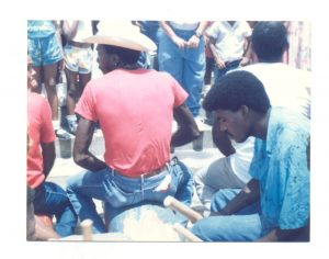 F-01675-S-Juan-Bautista-La-Sabana-Vargas-1987-IPC-UPEL