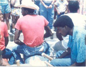 F-01676-S-Juan-Bautista-La-Sabana-Vargas-1987-IPC-UPEL