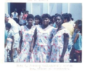 F-01677-S-Juan-Bautista-La-Sabana-Vargas-1987-IPC-UPEL