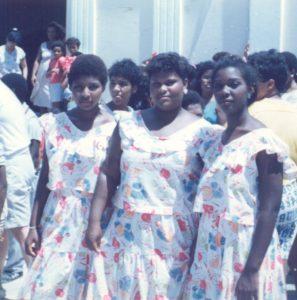 F-01678-S-Juan-Bautista-La-Sabana-Vargas-1987-IPC-UPEL