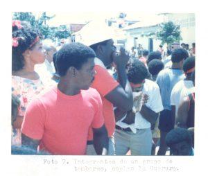 F-01680-S-Juan-Bautista-La-Sabana-Vargas-1987-IPC-UPEL