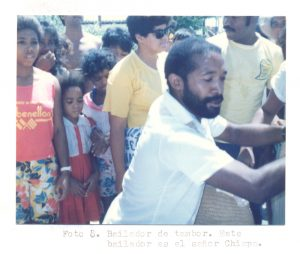 F-01682-S-Juan-Bautista-La-Sabana-Vargas-1987-IPC-UPEL