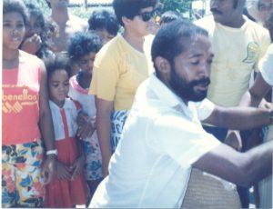 F-01683-S-Juan-Bautista-La-Sabana-Vargas-1987-IPC-UPEL