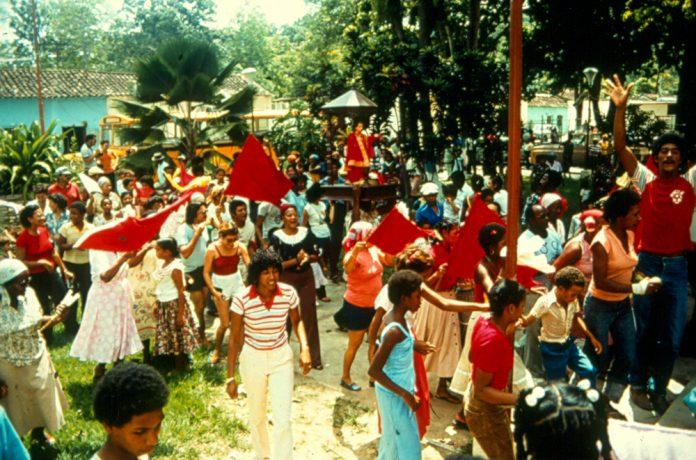 F-03749-San-Juan-Bautista-Venezuela-INAF