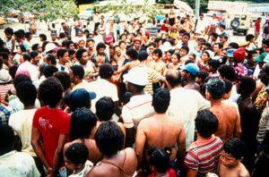 F-03797-San-Juan-Bautista-Costa-Aragua-Venezuela-INAF