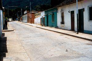 F-03808-San-Juan-Bautista-Costa-Aragua-Venezuela-INAF