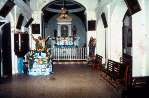 F-03811-San-Juan-Bautista-Costa-Aragua-Venezuela-INAF