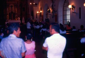 F-04139-San-Juan-Bautista-Santa-Lucia-Miranda-1986-IPC-UPEL