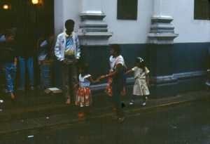F-04140-San-Juan-Bautista-Santa-Lucia-Miranda-1986-IPC-UPEL
