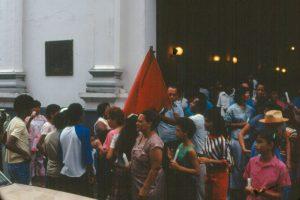 F-04144-San-Juan-Bautista-Santa-Lucia-Miranda-1986-IPC-UPEL