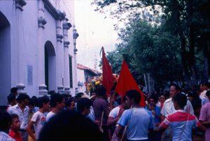 F-04146-San-Juan-Bautista-Santa-Lucia-Miranda-1986-IPC-UPEL