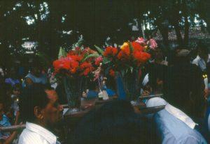F-04149-San-Juan-Bautista-Santa-Lucia-Miranda-1986-IPC-UPEL