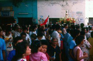 F-04150-San-Juan-Bautista-Santa-Lucia-Miranda-1986-IPC-UPEL