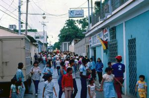 F-04151-San-Juan-Bautista-Santa-Lucia-Miranda-1986-IPC-UPEL