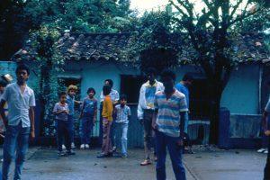 F-04152-San-Juan-Bautista-Santa-Lucia-Miranda-1986-IPC-UPEL