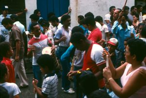 F-04155-San-Juan-Bautista-Santa-Lucia-Miranda-1986-IPC-UPEL