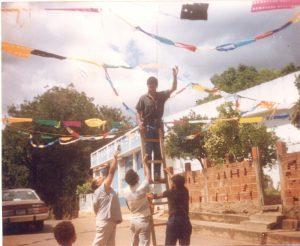 F-05929-Parranda-Negros-Altagracia-Orituco-Guarico-1988-IPC-UPEL