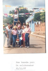 F-05931-Parranda-Negros-Altagracia-Orituco-Guarico-1988-IPC-UPEL